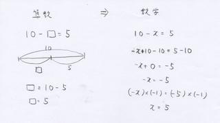 等式[1].tif.jpg